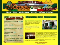 restaurant-marimba.nl