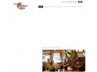 restaurant-onderdelinde.nl