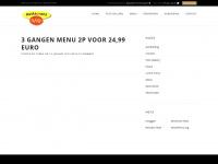 restaurant-mama.nl