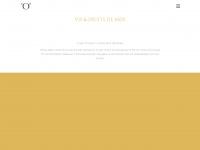 restaurant-o.nl