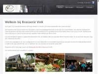 brasserie-vink.nl