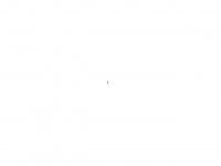 restaurantdecompagnie.nl
