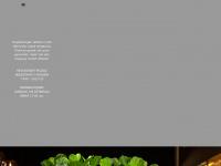 restaurantpezzaz.nl