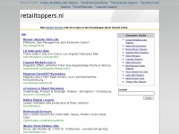 retailtoppers.nl