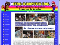 retrocomputerdag.nl