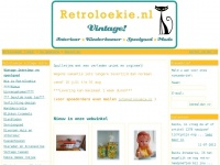 retroloekie.nl