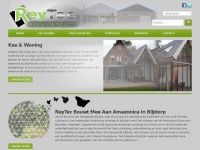 reytecinnovationprojects.nl