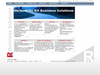 rh-business-solutions.nl