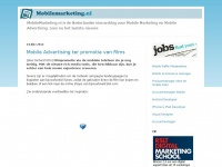 mobilemarketing.nl