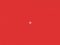 riddersvanhetvrijewoord.nl