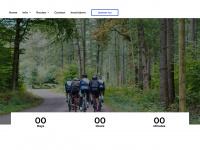 ride4asmile.nl