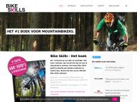 bikeskills.nl
