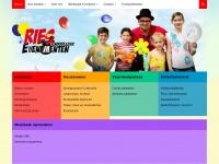 rieskinderplezier.nl
