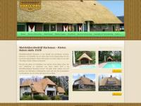 rietdekkersbedrijfharleman.nl