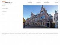 rietvink-architecten.nl