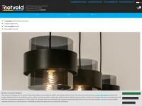rietveldlicht.nl