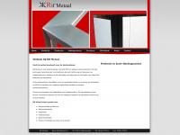 rifmetaal.nl