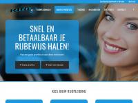 riffi.nl
