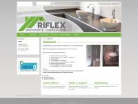 riflex.nl