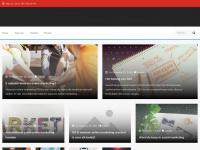 righttoknow.nl
