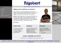rigobert.nl