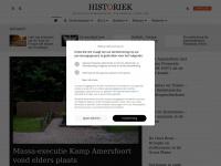 historiek.net
