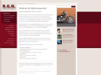 rijbewijsgarant.nl