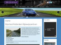 rijbewijscentrum.nl