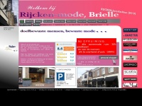 rijckenmode.nl