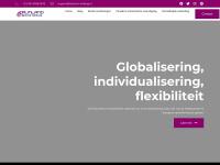 rijnland-weblog.nl