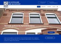 Home | Rijnland Kozijnen