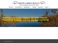 rijnwaarden50plus.nl