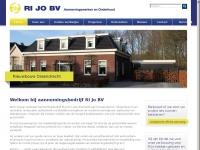 rijo-bv.nl