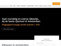 rijschool5sterren.nl
