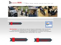 rijschoolbuis.nl
