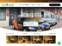 rijschoolcaland.nl