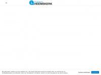 rijschoolheemskerk.nl