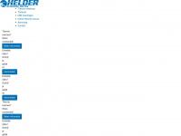 rijschoolhelder.nl