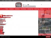 rijschoolhartel.nl