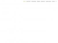 rijschoolland.nl