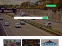 rijschoolpagina.nl