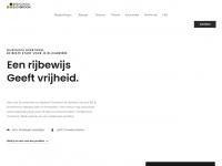 rijschoolovertoom.nl