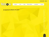 rijschoolyellow.nl