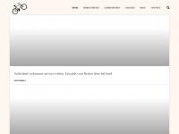 Rijwielnet – Online platform voor fietsers
