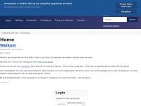 rinyfeller.nl