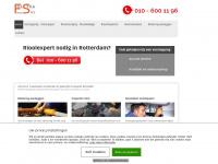 riolering-rotterdam.nl