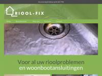 riool-fix.nl