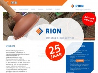 rionreiniging.nl