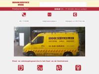 rioolservicepeer.nl