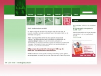 ripuls.nl